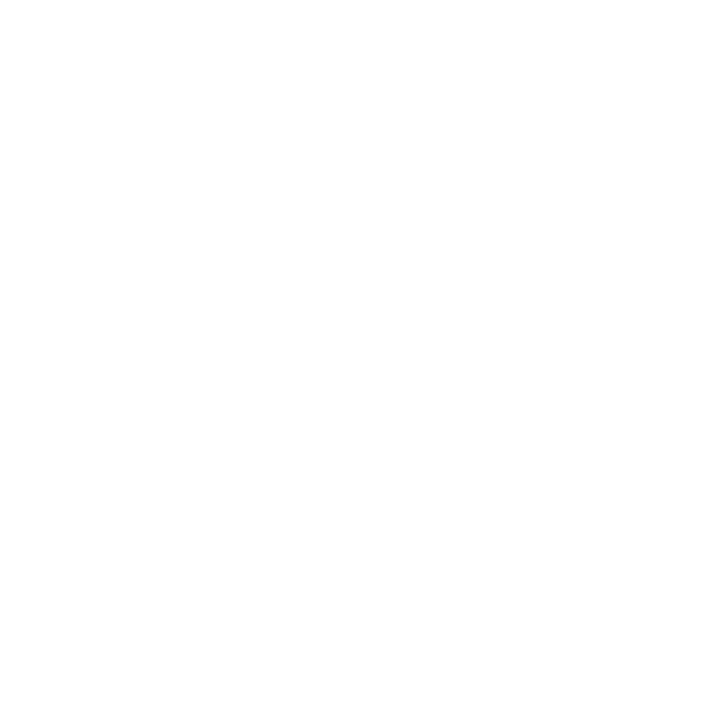 Come_Together_wit